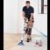 BOMA PARKET s.r.o. Pokládka a renovace podlah všeho druhu