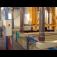 Galvanické linky pro povrchové úpravy kovů a plastů