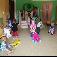 Dětské centrum Neználek, DC NEZNÁLEK z. s., hlídání dětí