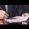 Kuštová Dita – notářka, sepisování smluv, notářské zápisy