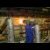 BOHEMIA-HOTWORK s.r.o. - průmyslové a sklářské pece