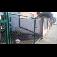 Josef Pavle - ploty, vrata, brány, branky na klíč
