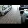 Specialista na podlahy všeho druhu - Podlahové studio Jegla