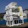 STROJÍRNY OLŠOVEC s.r.o., zakázková strojírenská výroba