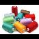 Prima Obchod s.r.o., e-shop s textilní galanterií