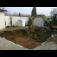 ROBICONT: zemní práce, demolice i odvoz stavebního odpadu