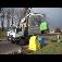 Nehlsen Třinec, s.r.o., práce s odpady, údržba komunikací