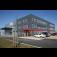FSP projekční kancelář s.r.o., stavební projekce, inženýrská činnost