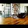 Dřevěné podlahy z velkoobchodu BOMA PARKET