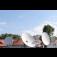 INTV, spol. s r.o. - služby v oblasti satelitní komunikace
