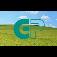GEOPORT, s.r.o. – komplexní geodetické služby