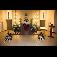 Pohřební služba Harmonie s.r.o. - komplexní pohřební služby