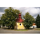 Obec Mnichov, okres Domažlice, Plzeňský kraj