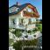 Baran - FMB Opava - specialisté na výrobu dřevěných oken a dveří