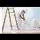 Pavel Mayer - malířské a tapetářské práce