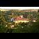Kanonie premonstrátů v Želivě - národní kulturní památka