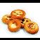 Středovy pekárny, s.r.o. - vždy čerstvé pekařské a cukrářské výrobky