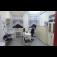 Medico Via HB, s.r.o. - MUDr. Hana Weinlichová