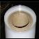 Kompletní výrobu a prodej obalových materiálů včetně dopravy zajistí firma Centroplast