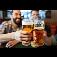 Milan Ivan - alkoholické a nealkoholické nápoje