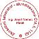 Chemické a mikrobiologické zkoušky a analýzy vzorků