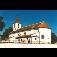Obec Horní Dubňany, okres Znojmo, Jihomoravský kraj