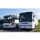 JAPARCAR autobusy, s.r.o.