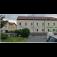 AKI PRO spol. s r.o. - komplexní ochrana domácností a budov