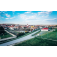Obec Sedlec u Mikulova, okres Břeclav