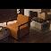 TUNNEL s.r.o. - atypický nábytek, interiéry