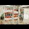 Elektrokomplet Hermann s.r.o. - výroba elektrických rozvaděčů