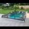 Bazény Kostelec - Akční bazénové sety