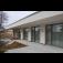 LOP realizace - plastová okna a dveře pro všechny typy staveb
