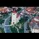 Obec Sedlec - vinařská obec v okrese Břeclav v Jihomoravském kraji