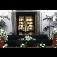 Pohřební služba Harmonie s.r.o. - poslední rozloučení s blízkým