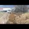 Skládky VHS Jihlava s.r.o. - ukládání odpadů, realizace staveb