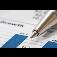 Taťana Kučerová - Vedení účetnictví a daňové evidence