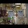 NOVATERM CHOCEŇ, s.r.o. - specialista na systémy pro chlazení a topení