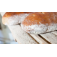 INTEGRA H + H, s.r.o. - výroba pekařského sortimentu