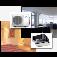 Postaráme se o montáž vzduchotechniky, klimatizací i rekuperace