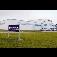 Hexpol Compounding s.r.o. - výroba syntetických gumárenských směsí