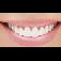 MUDr. František Filipi - špičková ortodontická péče