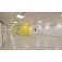 RRT Cleanrooms s.r.o. - realizace vestaveb čistého prostoru