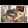 Prodej kancelářského, zahradního, bytového a zdravotního nábytku