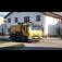 Technické služby města Hostinné, p. o. - zeleň a údržba