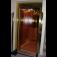 Výtahy Filipčík s.r.o. - výroba a montáž výtahů