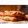 PEROS s.r.o. - kvalitní a chutné pekařské výrobky