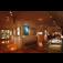 Úsporná LED svítidla, osvětlení i elektroinstalační materiál