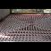 SONEA s.r.o. - dodávka, montáž elektrodové kotle GALAN