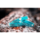 Silikonové náramky s potiskem od firmy IdentCORE s.r.o.